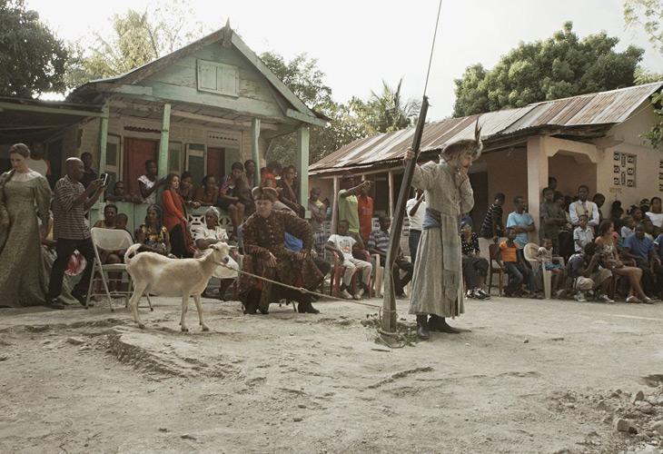 haiti_medium
