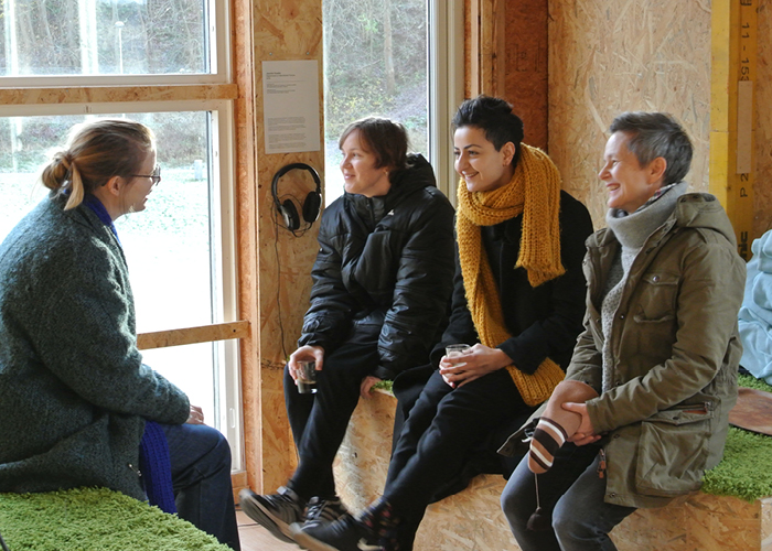 gibca-2017-how-grupp-besök