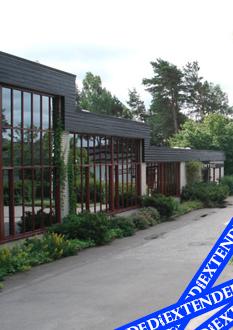 GIBCA-Extended 2017 Nordiska Folkhögskolan_S