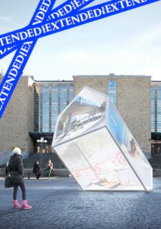 GIBCA-Extended 2017 Nääs Konsthantverk_S