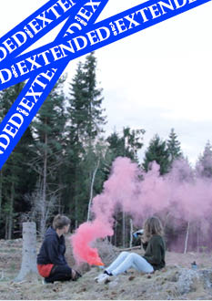 gibca-extended-2017-felicia-bodin-sofia-rydbrand1.jpg