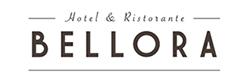 logo_hotelbellora_darkbrown-013.jpg