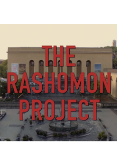 the_rashomon_project_thumb