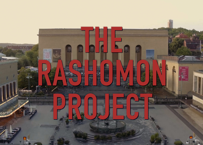 the_rashomon_project_medium