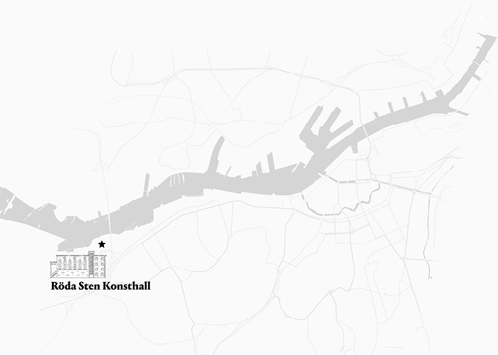 roda-sten-konsthall-gibca-map.jpg