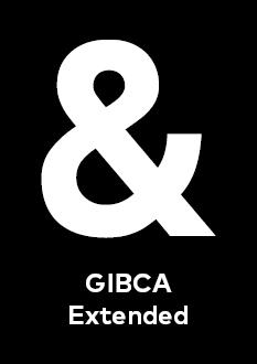 233x330-gibca-extended.jpg