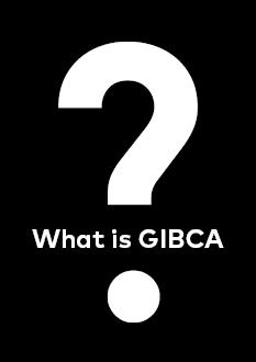 233x330-what-is-gibca.jpg