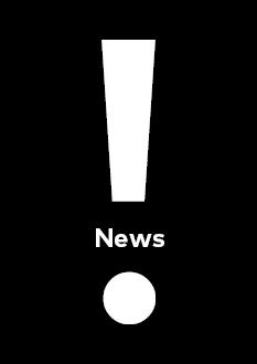 233x330-news.jpg