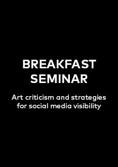 Frukost Kultur i Väst en.jpg