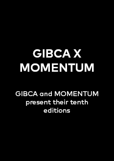 GIBCA x MOMENTUM en.jpg