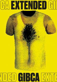 yellow_tumnagel.jpg