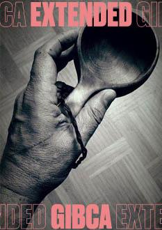shadow_tumnagel.jpg