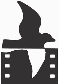 GIBCA_Extended_arenor_Exilfilmfestivalen_logo233x330.jpg