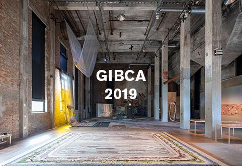 GIBCA 2019