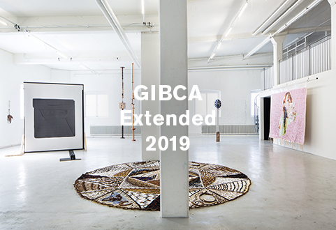 GIBCA Extended 2019