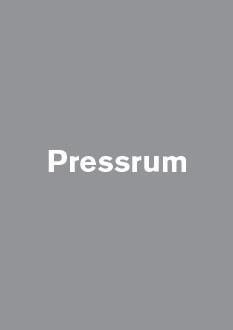 Pressrum