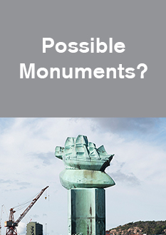 Possible Monuments