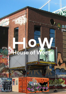 houseofwords