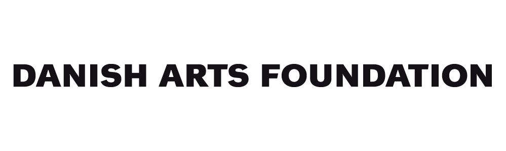 Danish Arts Foundation