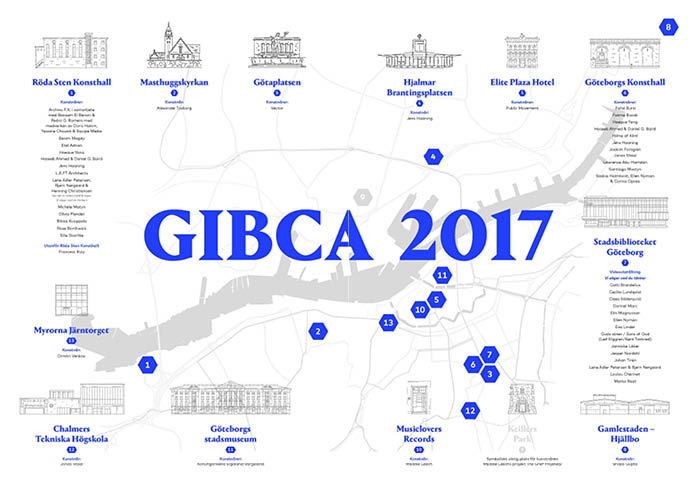 gibca-2017-map.jpg