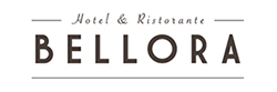 logo_hotelbellora_darkbrown-013.jpg