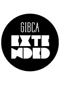 GIBCA_programpuff_extended_233x330.jpg