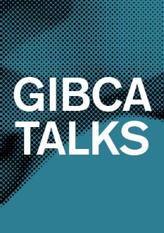 GIBCA_programpuffar_gibcatalks1_233x330.jpg