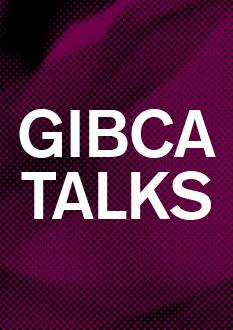 GIBCA_programpuffar_gibcatalks2_233x330.jpg