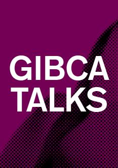 GIBCA_programpuffar_gibcatalks5_233x330.jpg