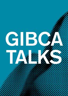 GIBCA_programpuffar_gibcatalks6_233x330.jpg