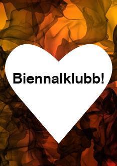 gibca_lovethearts_klubb_233x330.jpg